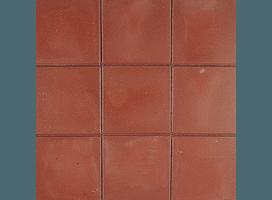 Drainage Tegels 50x50 : Betontegels tegelhandel boer