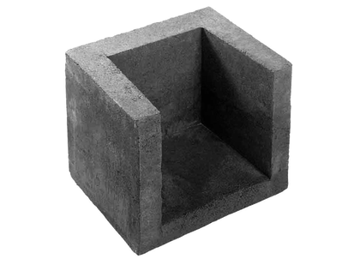 102280