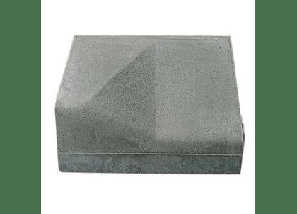 115145