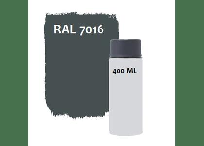 139080