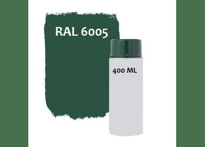 139081