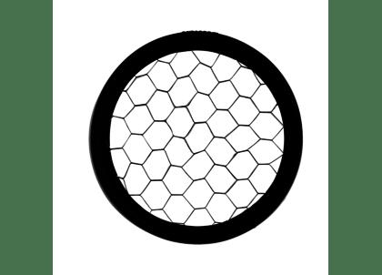 200146