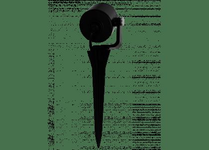 200311_2