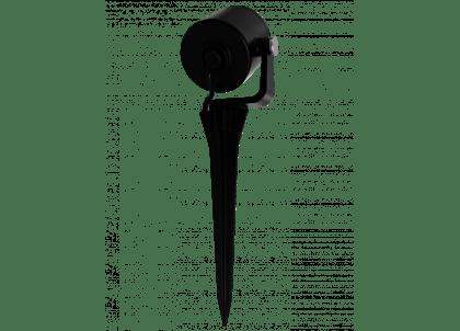 200314_2