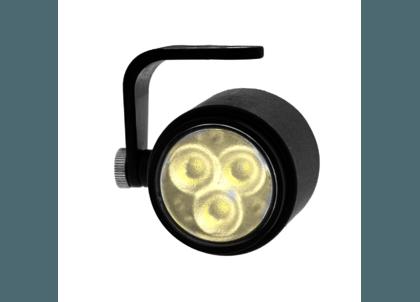 200315_1