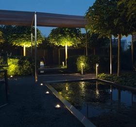 Tuinverlichting - Tegelhandel Boer