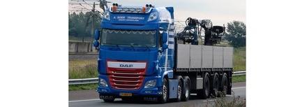 Transport Tegelhandel Boer 6