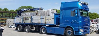 Transport Tegelhandel Boer 3
