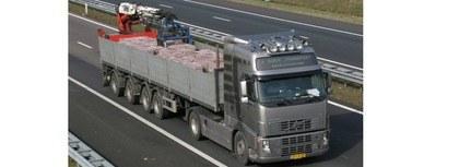 Transport Tegelhandel Boer 5