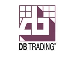 DB Trading