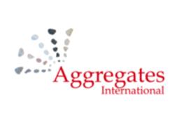 Aggregates International grind en split