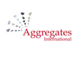 Aggregates International grind en split