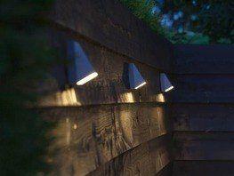 Tuinverlichting In Tegel : Tuinverlichting tegelhandel boer