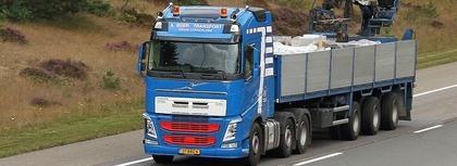 Transport Tegelhandel Boer 4