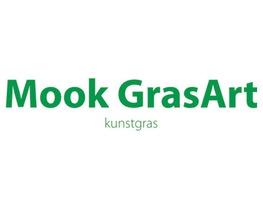 Van Mook Kunstgras