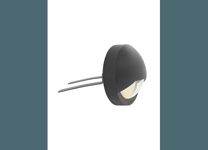 FIX 1 montage anker 90 gr. tbv wandarmatuur