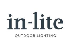 in-lite tuinverlichting