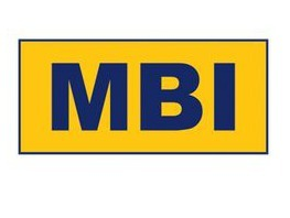 MBI de Steenmeesters